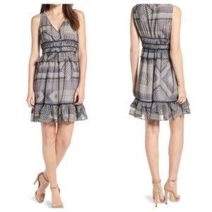 NWT Rebecca Minkoff Lucille Dress - 2